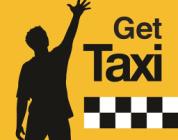 Get-Taxi-Smartphone-App-NYC