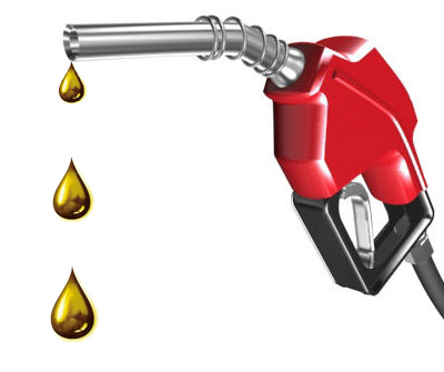 Save fuel and money buy car