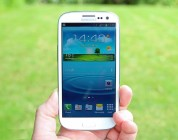 samsung-galaxy-s-iii-review