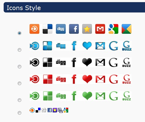 screenshot 3 Smashing Social Media Plug ins can Improve the Ranking of your site