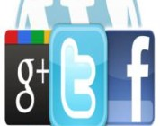 social-media-icons_5