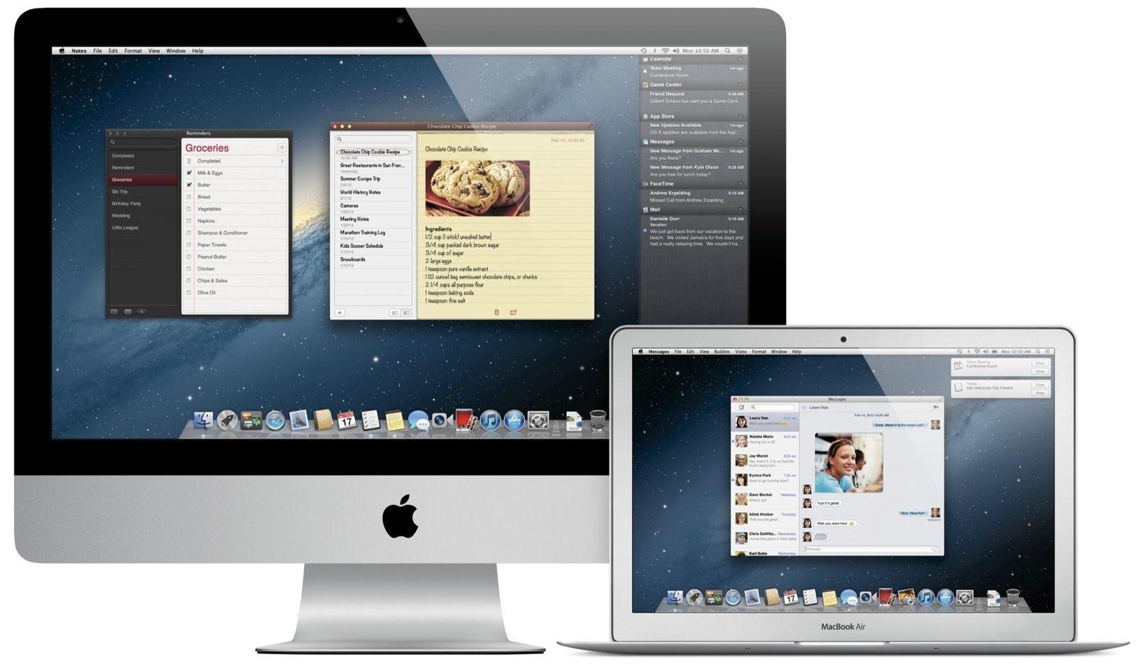 Mac-OS-X-Mountain-Lion