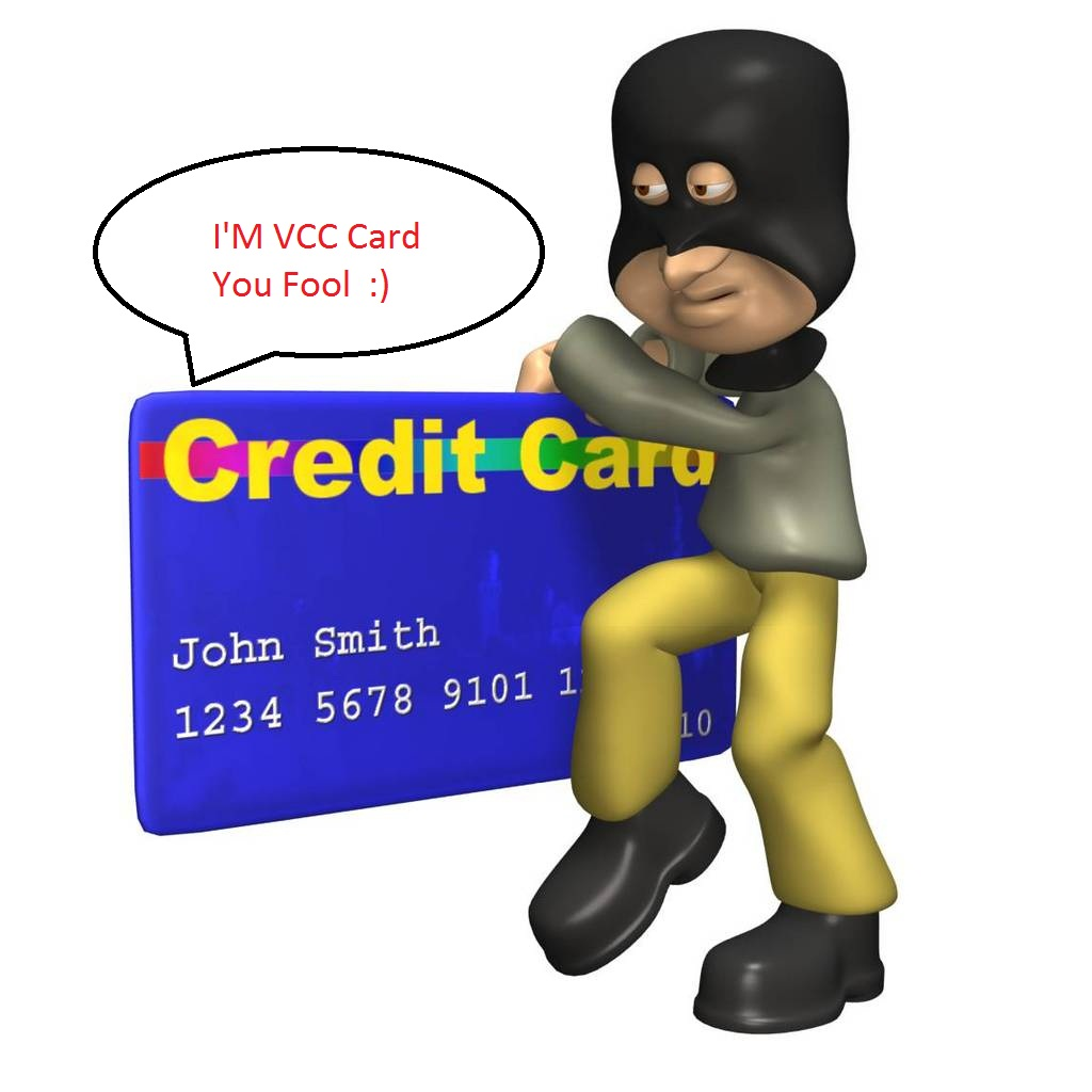 Virtual-Credit-Card-advantages HDFC