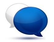 mange-comments-blogging