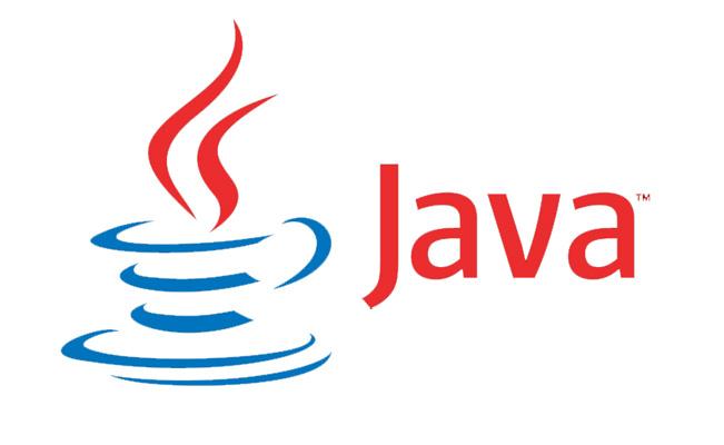 Java-SMS-Code