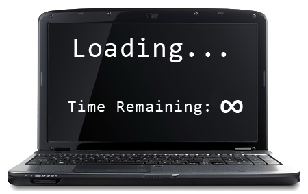 Anti-virus-slow-my-computer