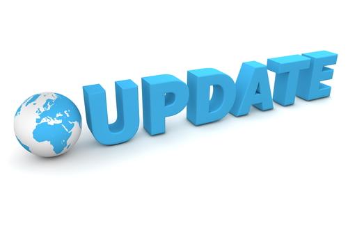 Antivirus-software-update