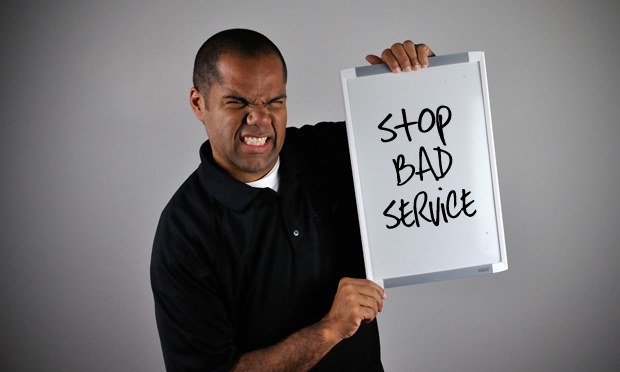 stop-bad-customer-service-support