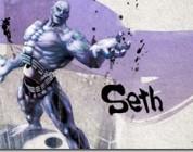 street_fighter_seth_thumb