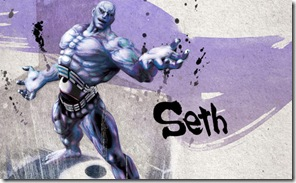street_fighter_seth_thumb