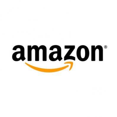 Amazon iphone 4s sell buy