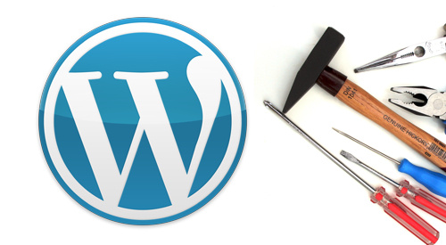 Wordpress-Tools-Plugins