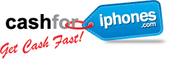 cashfor iphones buy sell online