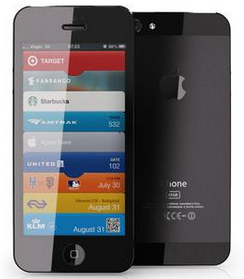 iphone-5-buy-online-cheap