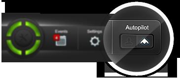 bitdefender 2013 autopilot