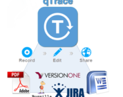 qTrace-defect-tracking-software-main-save-10-dollars-tester-tools