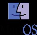 Mac_OS_DNS_flushing