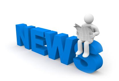 Writing ecommerce newsletter