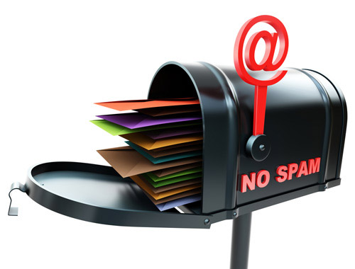 avoid-spamming-email-marketing