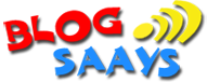 BlogSaays