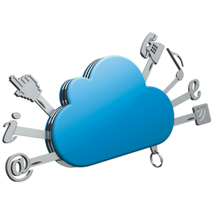 CDW Cloud Collabration CDW Cloud Collaboration: Enhance Your Business Smartly