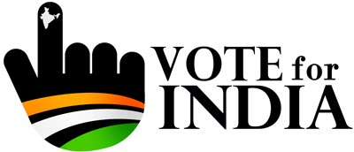 Voter ID Online Vote for India