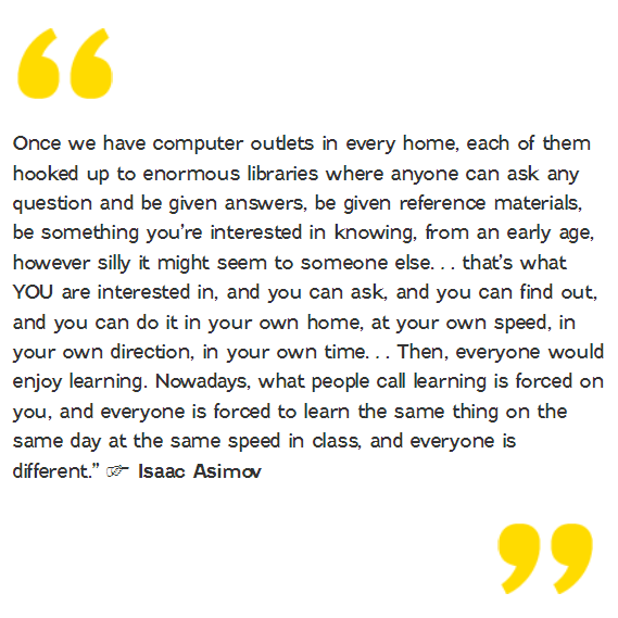 learning-self-directed-internet-asimov