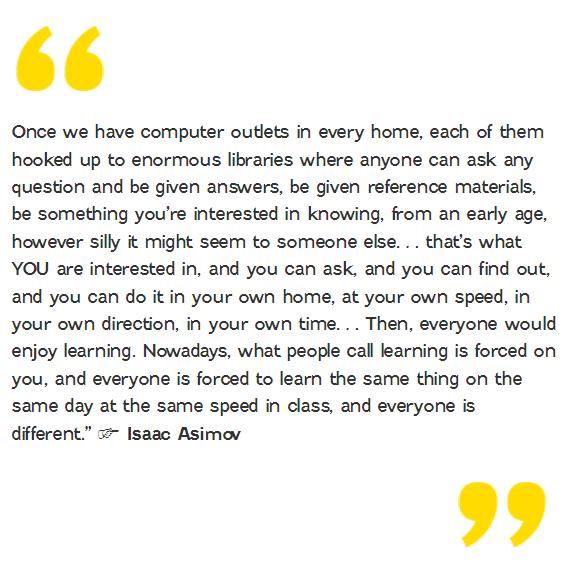 learning-self-directed-internet-asimov