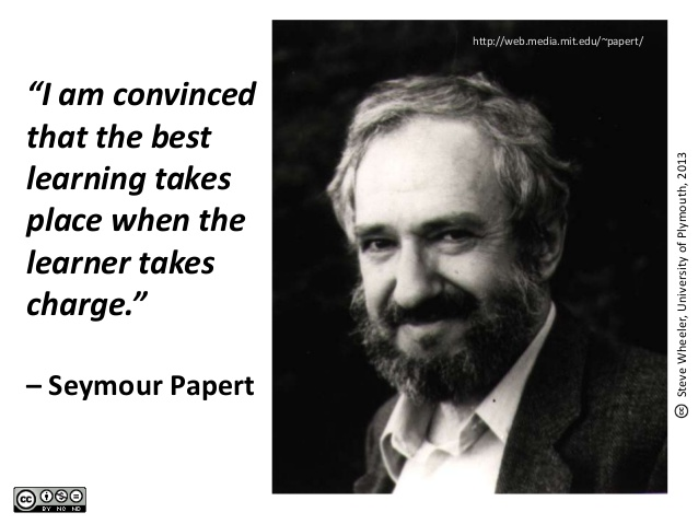 learning-powerful-papert