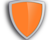 digital asset protection