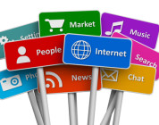 internet-marketing-content-writing