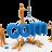 website_builder-wapplyzer