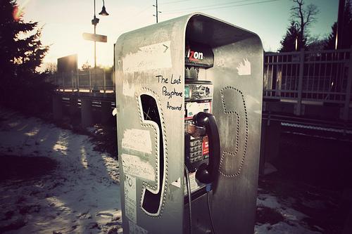 NYC-Pay-Phone-wifi-plan