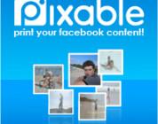 Pixable app