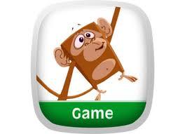 frog-game-ipad