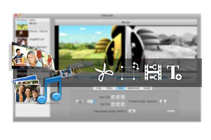 dvd-creator-mac-editing