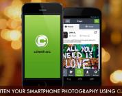 clashot-app-review