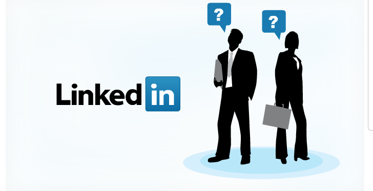 make-business-Linkedin