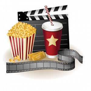 movie-games