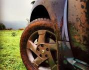 Ranault-AWD-Wheels
