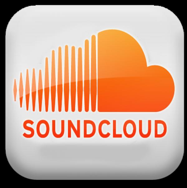 soundcloud-music-online