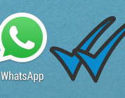 whatsapp-blue-tick-doble