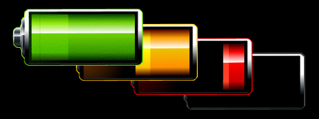 smartphone battery-life