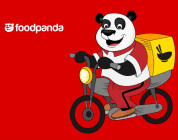 foodpanda mobile app download