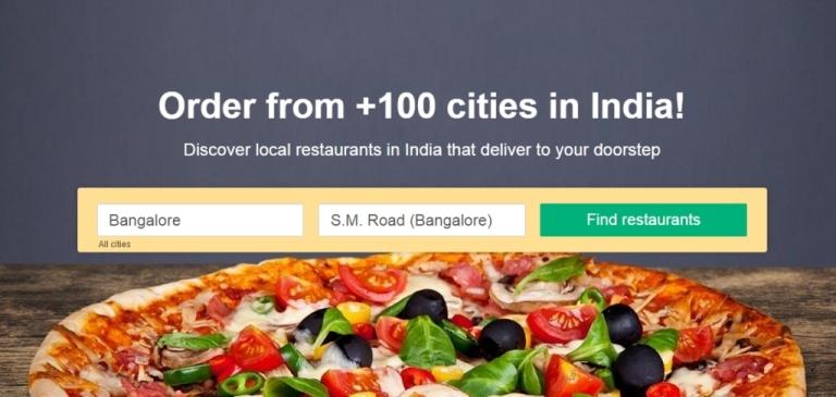 food panda discount codes