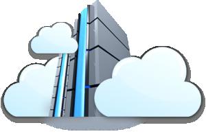 Host1Plus VPS hosting