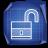 unlock-Block-Websites