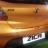 Tata ZICA Hatchback