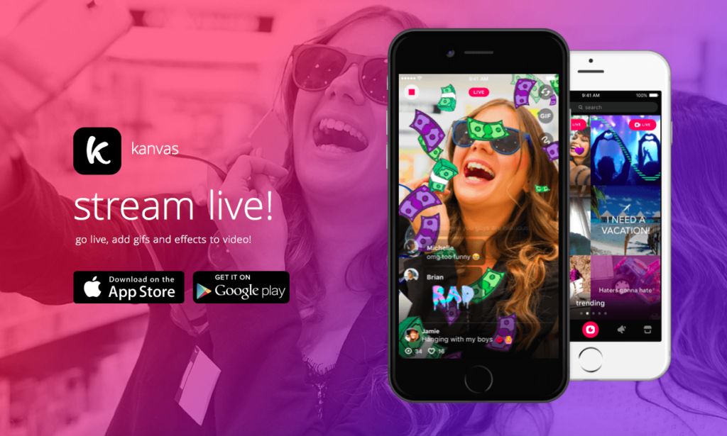 Killer Facts of 7 Best Live Streaming Apps You Shouldn't Miss