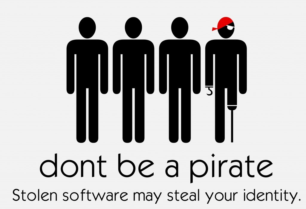 dont-use-pirated-software